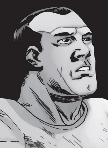 File:Negan 156 (28).png