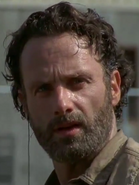 Rick30Days