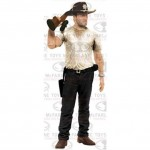 File:Walking-Dead-Figure-21-150x150.jpg