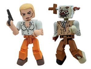 File:Walking Dead Minimates Series 2 Andrea with Stabbed Zombie 2-pk.jpg