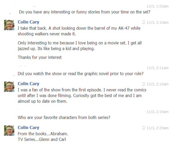 File:Colin Part 3.PNG