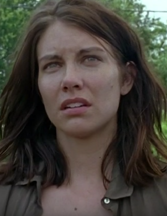File:Maggie Greene (Heads Up).png