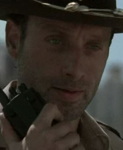 File:Rick What Lies Ahead 7 PP.JPG