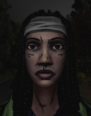 File:TT Michonne.png