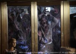 File:250px-Zombies attack door.jpg
