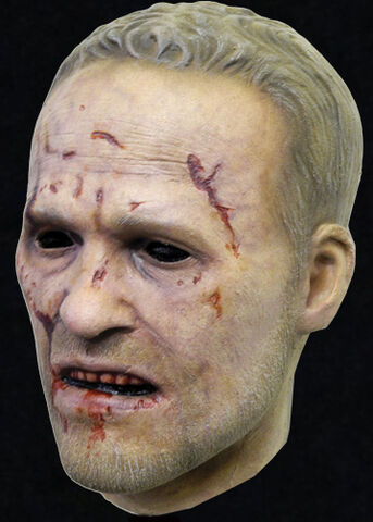 File:Merle Walker Mask 2.jpg