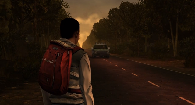 File:Russellroad.png