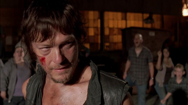 File:The Walking Dead S03E08 Made To Suffer 1080p kissthemgoodbye net 2923.jpg