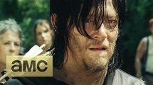 Trailer Best Season Ever The Walking Dead Season 5