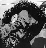 Tyreese Comic, 4