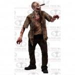 File:Walking-Dead-Figure-22-150x150.jpg
