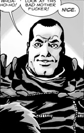 File:Issue 106 Negan Nice.png