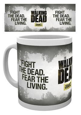 File:MG0007-THE-WALKING-DEAD-fight-the-dead.jpg