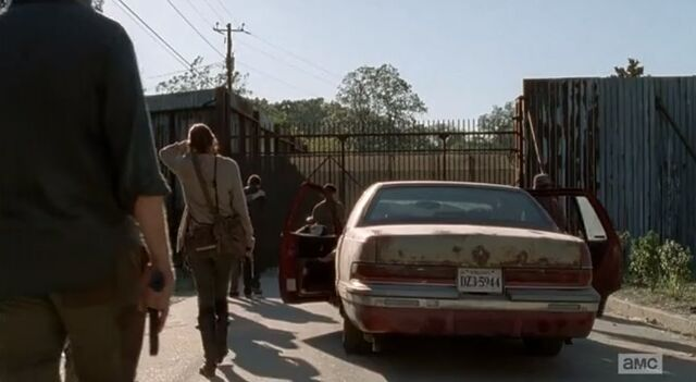 File:Screen-shot-2015-02-23-at-3-20-27-pm-what-was-your-favorite-part-of-the-walking-dead-season-5-episode-11.jpg