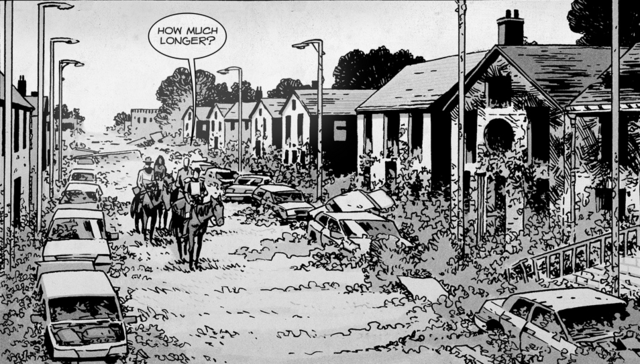 File:TWD 143 Preview 2.png