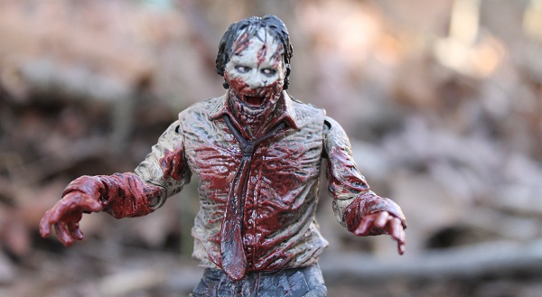 File:Camp Zombie Deer Eater Action Figure, 1.jpg
