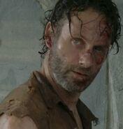 Rick409
