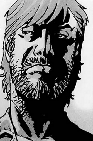 File:Rick Volume 6 This Sorrowful Life 49.PNG