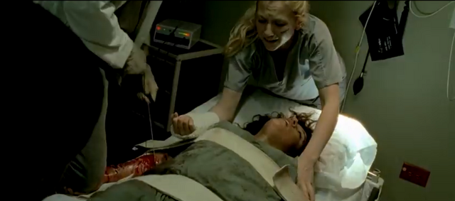 File:The Walking Dead Season 5 Is Tyler Williams Joining the Cast The Walking Dead Wetpaint.png