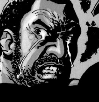 File:Tyreese 3.PNG