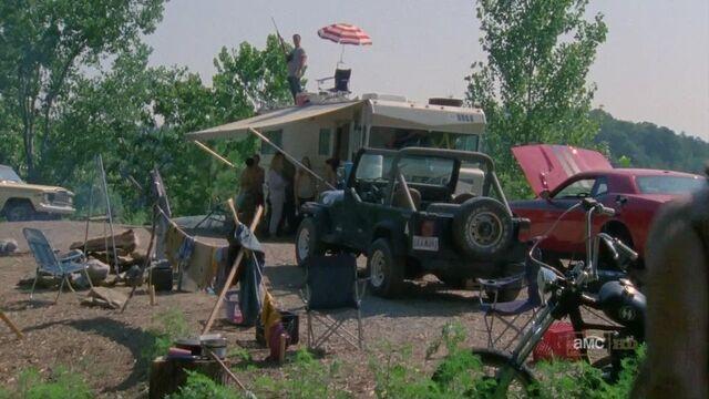 File:Vehicles in atlanta camp.jpg
