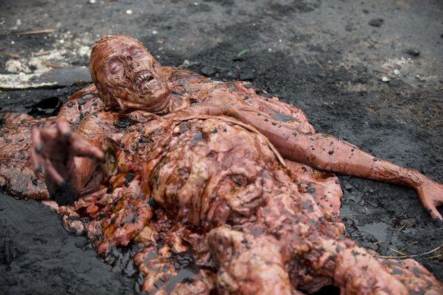 File:Chris Harrelson Zombie Crossed.jpg