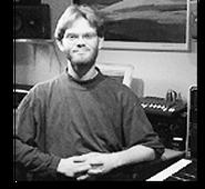 ComposerPic jared-emerson-johnson
