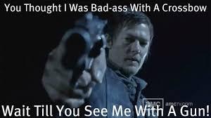 File:Daryl dixon.jpg