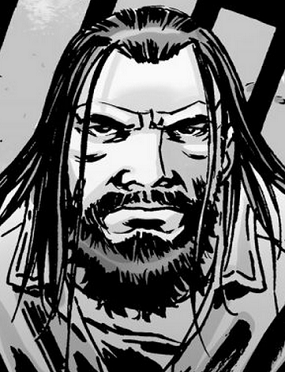 File:Negan 129 Crop.png