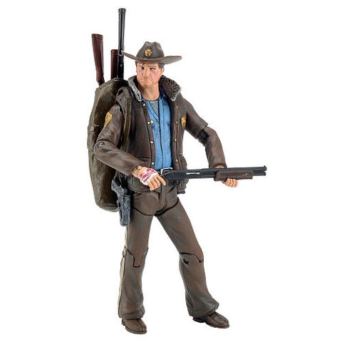 File:The Walking Dead Comic Series 1 5-inch Action Figure - Officer Rick Grimes.jpg