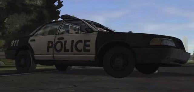 File:WDG Police Cruiser.jpg