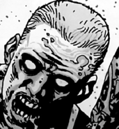 Zombie 14