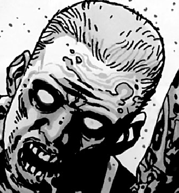 File:Zombie 14.PNG