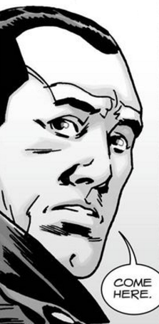 File:Negan 153 (4).png