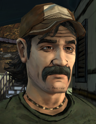 File:SFH Kenny 2.png