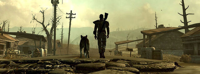 File:Fallout3 dogmeat.jpg