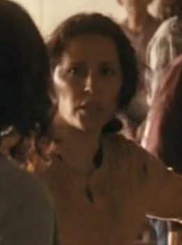 File:Middle Aged Woman (Wrath).png