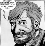 Rick 014.5
