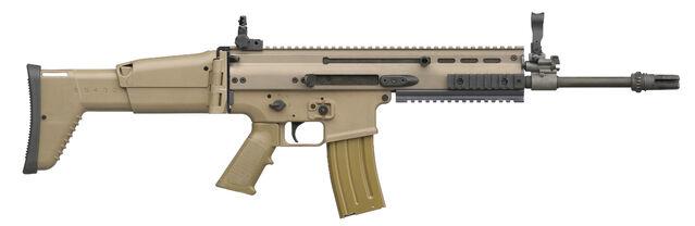 File:FN SCAR-L (Standard).jpg