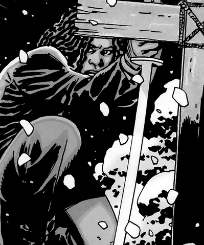 File:Iss86.Michonne1.png