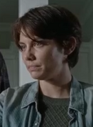 Maggie cpd 6x15