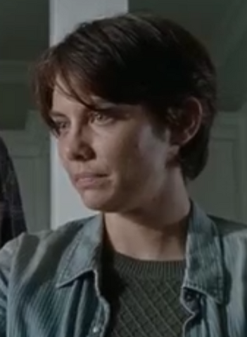 File:Maggie cpd 6x15.png