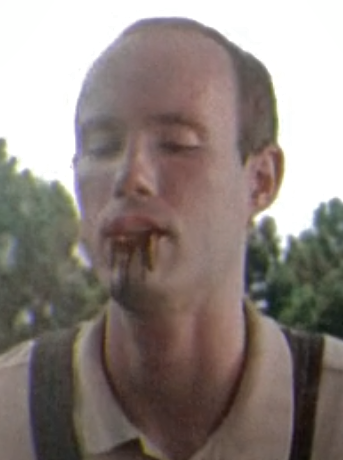 File:Zombie2 (The Well).png