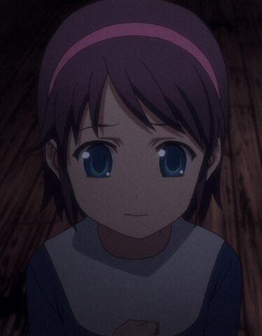 File:AnimePic4.jpg