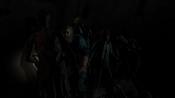 Everyone Non-Canon Tunnel