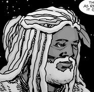 Ezekiel110.23