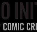The Hero Initiative