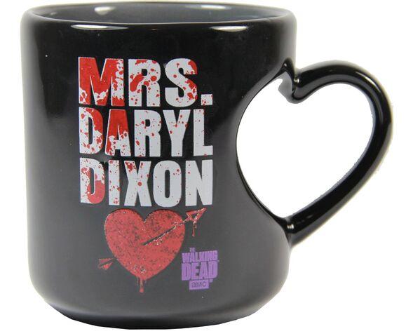 File:Mrs. Daryl Dixon Heart Mug 3.jpg