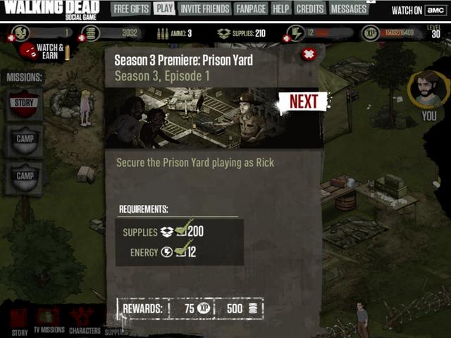 File:Season 3 Premiere Prison Yard 1.png