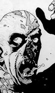 Zombie 46